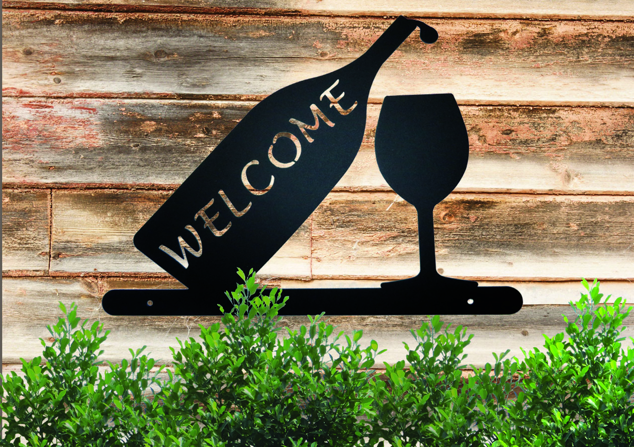 Wine Welcome Image.jpg
