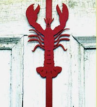 lobster_wh4